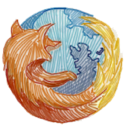 browser-firefox.png